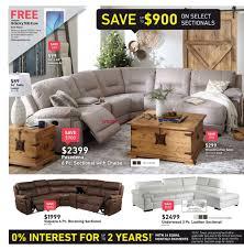 recliner sale black friday leon u0027s black friday sale held over flyer december 1 to 14