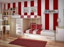 Queen Bed Sets Cheap Ikea Wardrobes Queen Mattress And Boxspring Set Bedroom Furniture