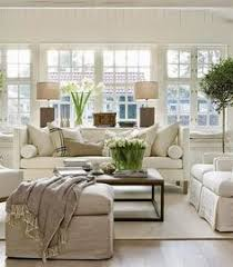 Light Cream And Beige Living Room Design Ideas Beige Living - Beige living room designs