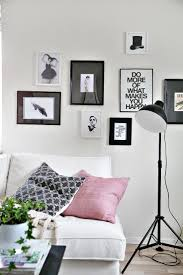 39 best decorating furnishing a small space images on pinterest