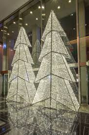 495 best visual merchandising christmas images on pinterest