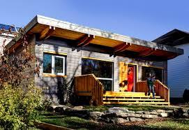 garbett homes floor plans garbett homes floor plans elegant the oakhurst new homes utah