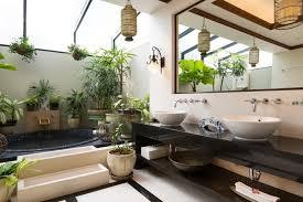 tropical bathroom ideas 38 tropical bathroom ideas go diy home