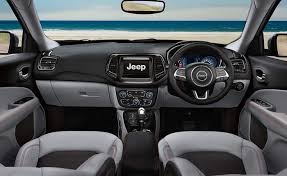 price jeep compass jeep compass price in india images mileage features reviews