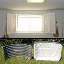 Enlarging Basement Windows by Cool Home Creations Finishing The Basement Enlarging Window Diy
