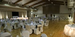 Wedding Decorators Cleveland Ohio Greek Community Center Weddings Get Prices For Wedding Venues In Oh