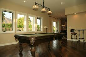 Hardwood Floor Trends 2012 Flooring Trends American Flooring Carpet Hardwood Tile In