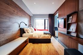 most expensive hotel room in the world ion hotels in iceland design hotels member ioniceland is