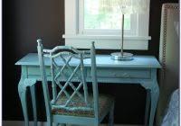 Non Toxic Bedroom Furniture Uk Bedroom  Home Design Ideas - Non toxic bedroom furniture