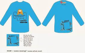 100 design baju buat kelas baju muslimah custom made tempah