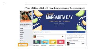 sell egift card sell gift cards on