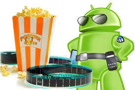 free tv shows for android how to and tv shows for free on android twentynext