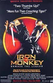 12 best kung fu movies and enz old skill images on pinterest