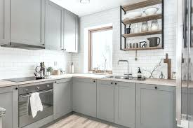 pendule de cuisine moderne pendule de cuisine moderne élégant ment repeindre une cuisine laquée