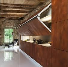 cuisine innovante idées déco cuisine pour un intérieur innovant beau et créatif