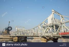 jiefang logo tianjin bridge stock photos u0026 tianjin bridge stock images alamy