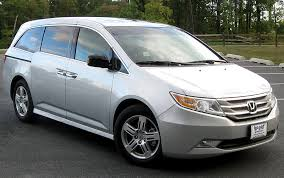 2013 honda odyssey gas mileage top 5 cars with best gas mileage everything driving