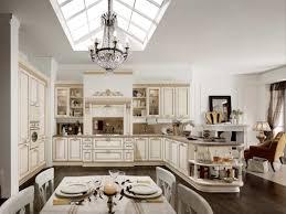 cheap kitchen base cabinets kitchen contemporary italian style kitchen decor italian kitchen