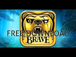 temple run brave 1 1 apk temple run brave v1 5 1 apk for free