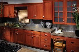 Bertch Kitchen Cabinets Review Bath Vanities Bertch Cabinets