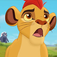 lion king popsugar love u0026
