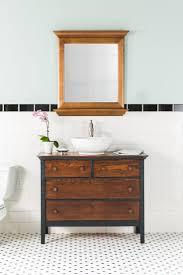 608 best bathroom inspiration images on pinterest bathroom ideas