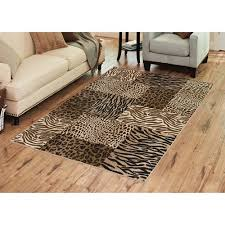 Yellow And Gray Kitchen Rugs Better Homes And Gardens Rugs Walmart Com
