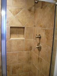 bathrooms showers designs caruba info