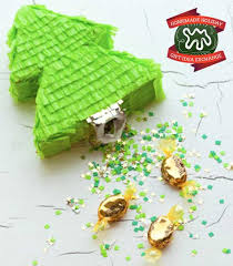 Food Gifts For Christmas Simple Stunning Inexpensive Diy Gifts For Christmas