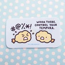 jeu de mot cuisine miso adorables jeux de mots et cuisine japonaise miso