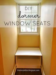 How To Build A Window Seat In A Bay Window - figure a window seat with unrivaled of these unloosen plans