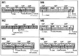 which injectors for 13g u0027s 450 u0027s or 550 u0027s page 3 3000gt stealth