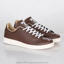 porsche design shoes p5000 adidas porsche sport bounce s5 p5000 2012 men fatgreen black ebay