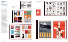 Blibliography Selected Books Film Projects U0026 Recordings Bibliographic The 100 Best Design Books Of The Past 100 Years