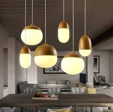 Restaurant Pendant Lighting Restaurant Pendant Lighting Fixtures Dulaccc Me