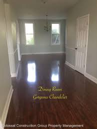 Laminate Flooring Baltimore 1604 N Pulaski St For Rent Baltimore Md Trulia