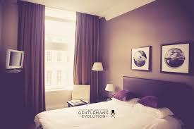 parisian bedroom decorating ideas home interior design stunning on