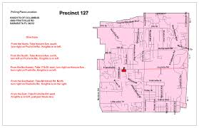 Sarasota County Zoning Map Country Meadows Hoa Resources
