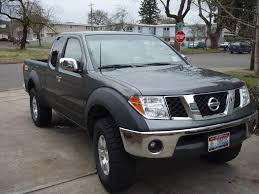 Rhino Bed Liners by Couple Questions About Bed Liner Material Nissan Frontier Forum