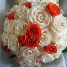 wedding flowers kilkenny rocamaer flowers florists 1 the square castlecomer co