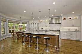 marvelous home makeovers llc 2017 residential kitchen photo marvelous home makeovers llc plano texas with team members the kitchen source and aria stone gallery