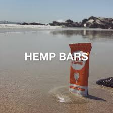 Kmart Novi by Evo Hemp Evo Hemp Is A Usa Grown Hemp Foods Company