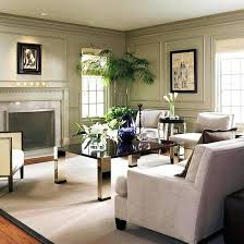 Living Room Ideas With Grey Sofa Inspiring Grey Sofa Living Room Ideas For Home Gray Sectionals