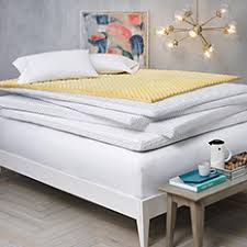 best black friday deals for bedding bedding linens bath macy u0027s