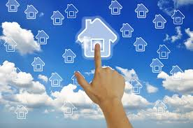 high tech homes offer ipad controls for every purpose true gotham