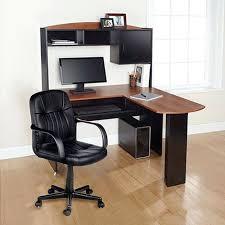 Large Home Office Desks by Office Design Kimball Office Desk Locks Office Desk Lighting