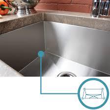 Artisan Kitchen Faucets Kitchen Artisan Sinks Basin Kitchen Sink Elkay Laundry