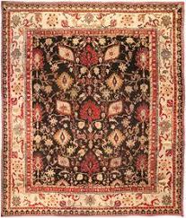 vintage samarkand khotan carpet bb4629 by doris leslie blau