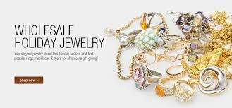 wholesale fashion jewelry cheap silver necklaces wholesale