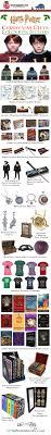 25 best harry potter christmas gifts ideas on pinterest harry